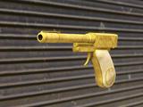 Perico Pistol
