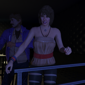PoppyMitchell-GTAO-InTheClub.png