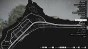 RampedUp-GTAO-Map64.png