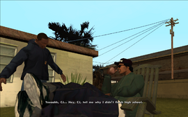 RobbingUncleSam-GTASA-SS3