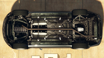 SentinelXS-GTAV-Underside