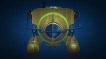Submersible-GTAV-Rear