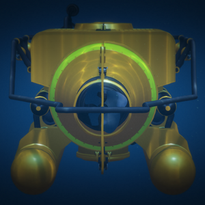 Submersible-GTAV-Rear.png