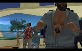 TheParty-GTAVC-SS48