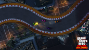 TinyRacers-GTAO-Official1