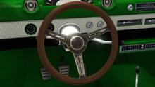 VoodooCustom-GTAO-SteeringWheels-GotWood.png