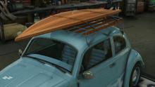 Weevil-GTAO-Roofs-VintageRack&BoardII.png
