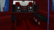 YougaClassic4x4-GTAO-Trunk-Vintage4WayHiFiSystem