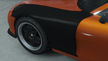 ZR350-GTAO-Fenders-CarbonFrontFenders.png