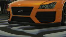 9FCabrio-GTAO-Bumpers-CustomFrontSplitter.png