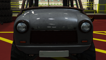 ApocalypseIssi-GTAO-StockGrille.png