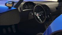 Banshee900RTopless-GTAO-Inside
