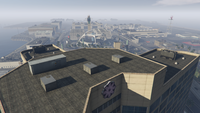 BikerSellHelicopters-GTAO-LosSantos-DropOff14.png