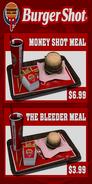 BurgerShot-GTAIV-MenuPoster1
