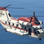 Cargobob2-GTAV-Other.png