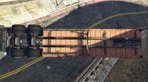 ContainerTrailer-GTAV-Underside