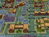 Coral City