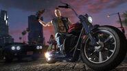 Daemon-GTAV-RockstarGamesSocialClub2019-ActionMP