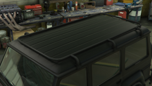 Dubsta2-GTAO-Roofs-RoofRack.png