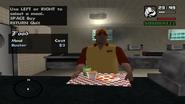 Eating-GTASA-WellStackedPizzaCo