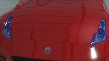 Euros-GTAO-HeadlightCovers-BlueHeadlightGlass.png