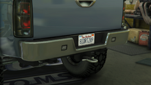 Everon-GTAO-RearBumpers-ChromeBumperI.png