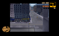 First-Person View (GTA3) (rocket launcher)