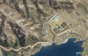 Forgery-GTAO-Grapeseed 650000 Map.png