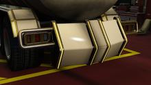 FutureShockCerberus-GTAO-PlatedRambars.png