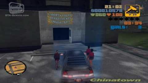 GTA_3_-_Walkthrough_-_Mission_6_-_The_Fuzz_Ball_(HD)