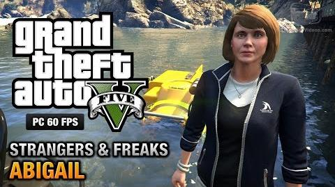 GTA_5_PC_-_Abigail_Submarine_Pieces_Location_Guide_Strangers_and_Freaks