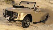 Kalahari(Topless)-GTAO-RGSC