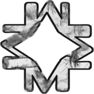 Maibatsu-Alt-Logo-GTAV