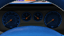 MinivanCustom-GTAO-Dials-FeelingLuckyNegative.png