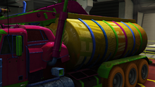NightmareCerberus-GTAO-CubedExhausts.png