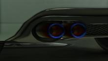 Penumbra-GTAV-DualTitaniumExhaust.png