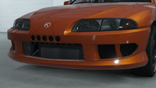 Previon-GTAO-FrontBumpers-DriftSetUpFrontBumper.png