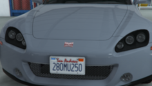 RT3000-GTAO-HeadlightCovers-StockHeadlightCovers.png