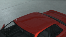Remus-GTAO-Roofs-StockRoof.png