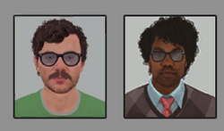 RickieLukens-GTAV-TheITCrowdReference-IDCardTextures.png