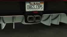Ruston-GTAO-Exhausts-DualChromeTipExhaust.png
