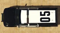 SheriffSUV-GTAV-Top