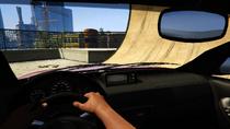 Streiter-GTAV-Dashboard