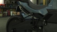 Stryder-GTAO-RearMudguards-RacerMudguard.png