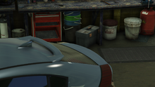 Sugoi-GTAO-RacerTailSpoiler.png