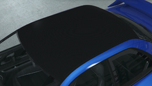 SultanRSClassic-GTAO-Roofs-CarbonStockRoof.png