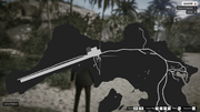 TheCayoPericoHeist-GTAO-BoltCutters-Location2Map.png