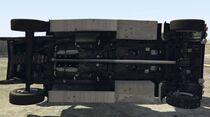 UtilityTruck-GTAV-Underside-CherryPickerA
