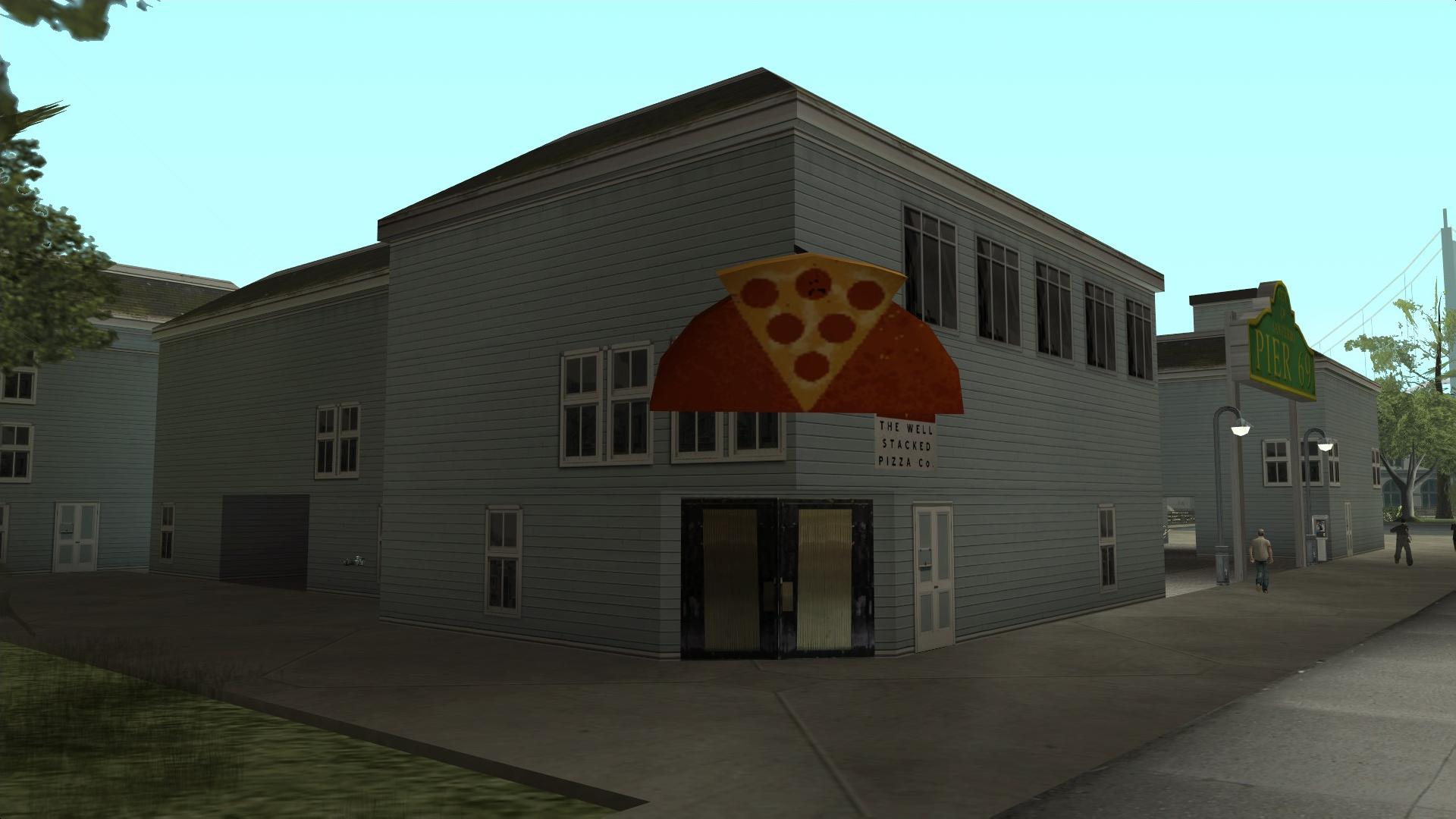 WellStackedPizza-GTASA-EsplanadeNorth-exterior.jpg