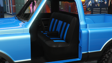 YosemiteRancher-GTAO-Seats-TwoToneShifterBench.png